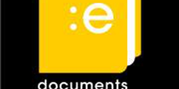 Documents Service Tech :e Plan
