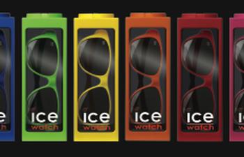 Mâcon   lunettes de soleil Ice Watch Sunglasses chez Optique Wolff ... ef6cad34dcd9