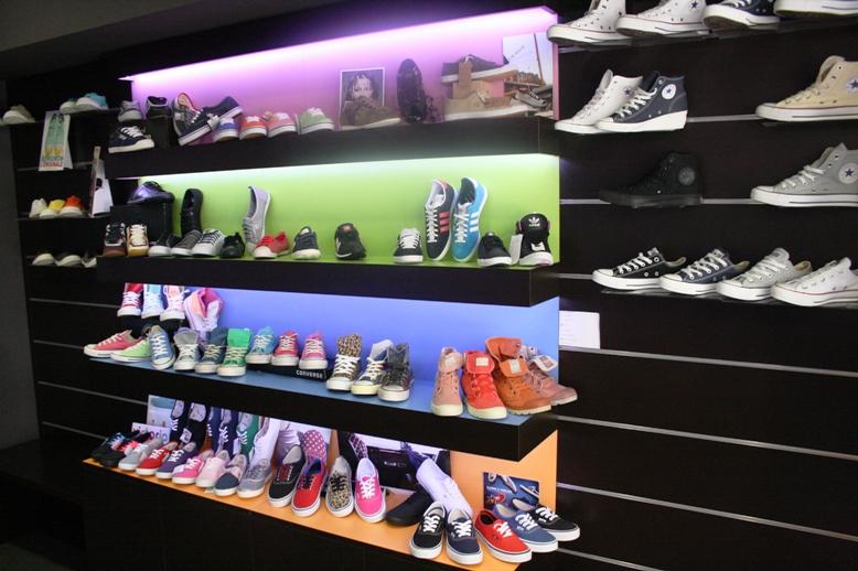magasin bricolage rodez magasin bricolage rodez id es de magasin bricolage rodez economiser la. Black Bedroom Furniture Sets. Home Design Ideas