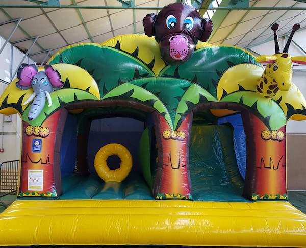 Printemps des boutiques un mercredi pour les enfants for Centre du plateau piscine