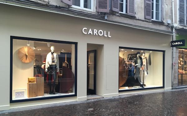 La boutique est ouevrte le lundi de 14 h à 19 h, et du mardi au samedi de  10 h à 19 h. 89356e27884