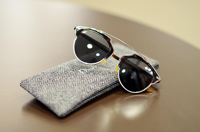 b4a8b0c0e66014 lunettes solaire dior