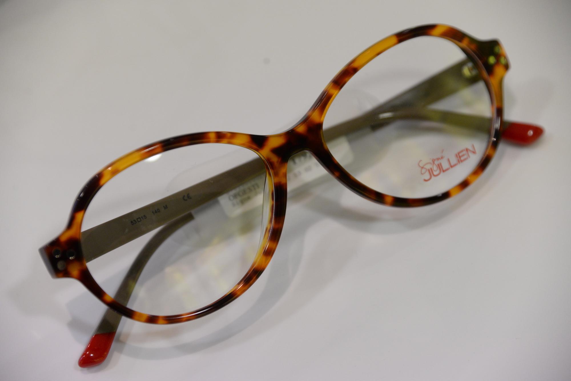 ▷ Montures lunettes femme grand optical   Infos et ressources bb0df39b89ce